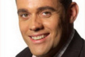Simon Hill - Media Personalities, Media Speakers, Presenters