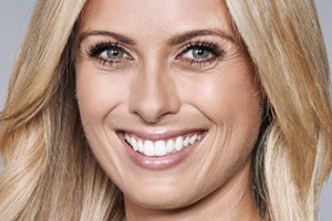 Sylvia Jeffreys - Celebrity Speakers