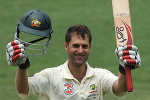 Simon Katich - Sport Speakers