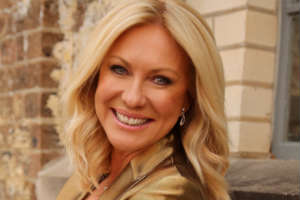 Kerri-Anne Kennerley - Media Personalities, Media Speakers, Presenters