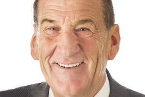 Jeff Kennett - Leadership Speakers
