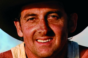 Speakers related to Leo Sayer: Lee Kernaghan