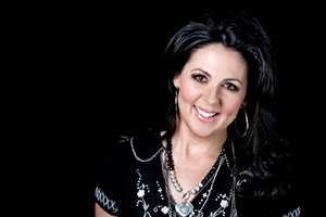 Speakers related to James Morrison: Tania Kernaghan