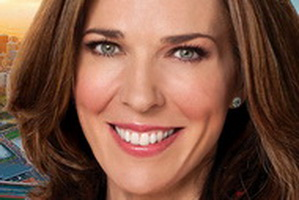 Jennifer Keyte - Media Personalities, Media Speakers, Presenters