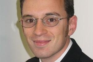 Gareth Kiernan - Economy and Finance Speakers