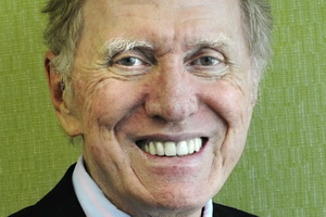 Michael Kirby - Keynote Speakers