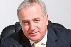 Speakers related to Jim Rogers: Alan Kohler