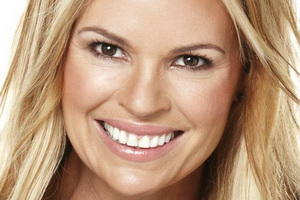 Sonia Kruger - Master of Ceremonies (MCs)