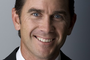 Speakers related to Li Cunxin: Justin Langer