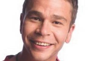 Dylan Lewis - Media Personalities, Media Speakers, Presenters