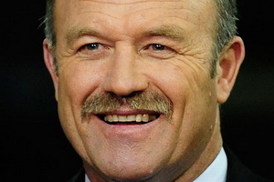 Wally Lewis - Leadership Speakers