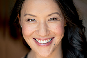 Renee Lim - Health, Lifestyle and Wellbeing Speakers