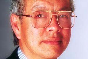 Ian Lin