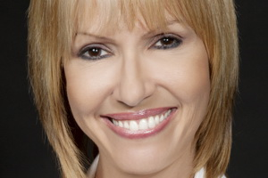 Margaret Lomas - Media Personalities, Media Speakers, Presenters