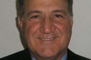 Steve Maccora - Facilitators