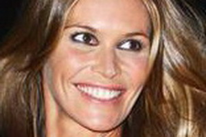 Elle Macpherson - After Dinner Speakers
