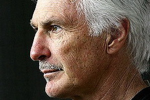 Mick Malthouse - Sport Speakers