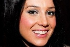 Alinta Manasserian - Media Personalities, Media Speakers, Presenters