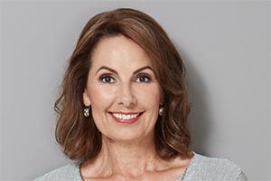 Marianne Van Dorslar - Master of Ceremonies (MCs)