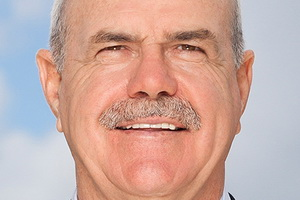 Leigh Matthews - Sport Speakers