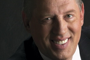 John Maxwell - CEO Chairman Speakers