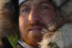 Matt McFadyen - Challenge and Adventure Speakers, Adventurers