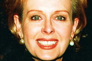 Joan McInnes-Hardy