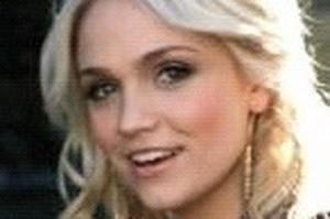 Stephanie McIntosh - Media Personalities, Media Speakers, Presenters