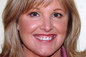 Susan McLean - Education Speakers