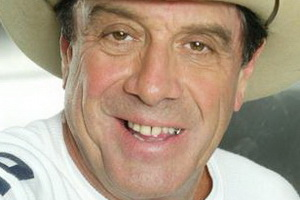 Molly Meldrum - Celebrity Speakers