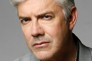 Shaun Micallef - Media Personalities, Media Speakers, Presenters