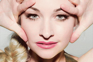 Kate Miller-Heidke - Headline Artists