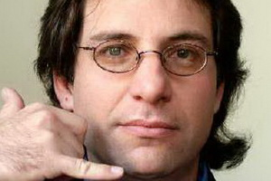 Kevin Mitnick - Science and Technology Speakers