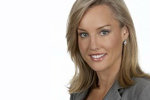 Elise Elliott - Media Personalities, Media Speakers, Presenters