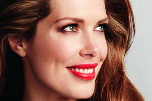Tara Moss - Keynote Speakers