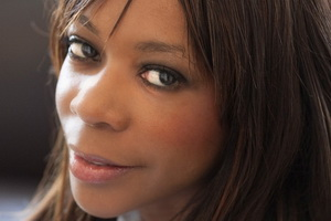Dambisa Moyo - International Speakers