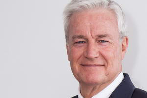 Speakers related to Bob Geldof: Mike Munro