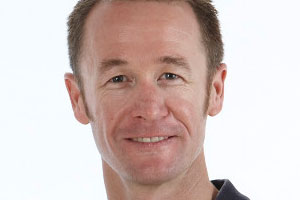 Greg Murphy - Sport Speakers
