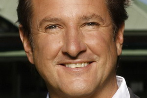 Mark Nicholas - Media Personalities, Media Speakers, Presenters