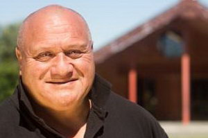 Henare O'Keefe - Health, Lifestyle and Wellbeing Speakers