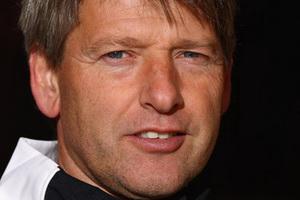 Jesper Olsen - Sport Speakers