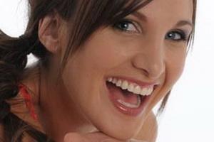 Hayley Pearson - Media Personalities, Media Speakers, Presenters