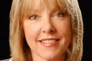 Jo Pearson - Master of Ceremonies (MCs)