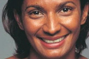 Nova Peris - Sport Speakers