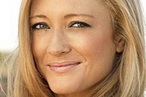 Amber Petty - Media Personalities, Media Speakers, Presenters