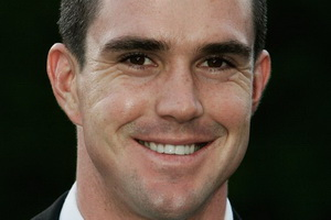Kevin Pietersen - Sport Speakers