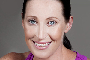 Jana Pittman - Health, Lifestyle and Wellbeing Speakers