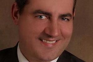Michael Pompian - Economy and Finance Speakers