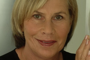 Margaret Porritt - Business Speakers