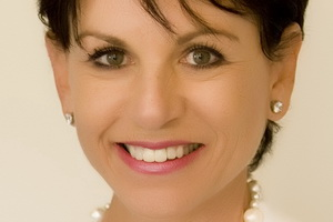 Robyn Pulman - Corporate Training Speakers